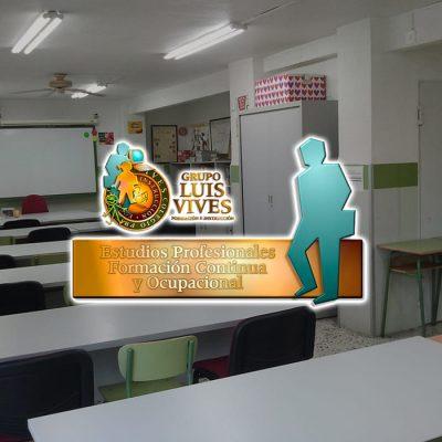 13 Luis Vives