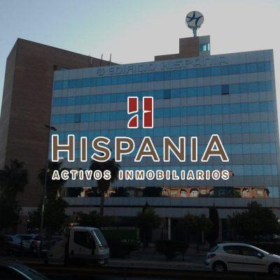 7 Hispania